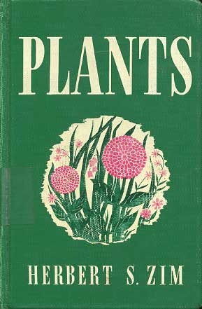 Plants A Guide To Plant Hob...