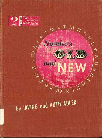 Numbers Old and New