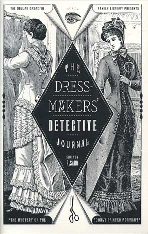 The Dressmakers