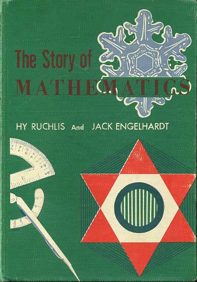 The Story of Mathematics: G...