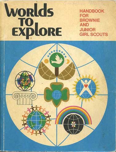Worlds to Explore Handbook ...
