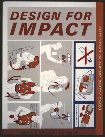 Design for Impact: Fifty Ye...