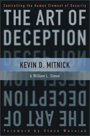 The Art of Deception: Contr...