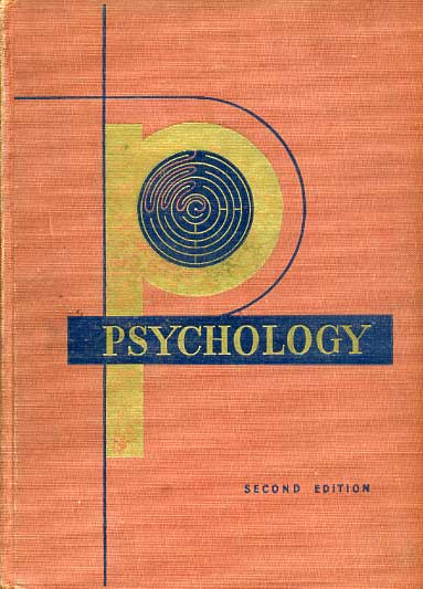 Psychology: The Fundamental...
