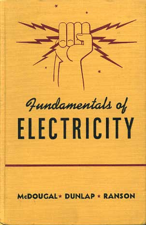 Fundamentals of Electricty