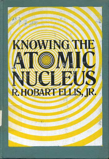 Knowing the Atomic Nucleus