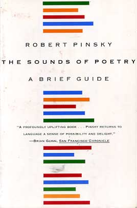 The Sounds of Poetry: A Bri...