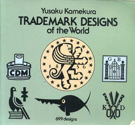 Trademark Designs of the Wo...