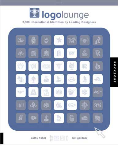 Logo Lounge: 2000 Internati...