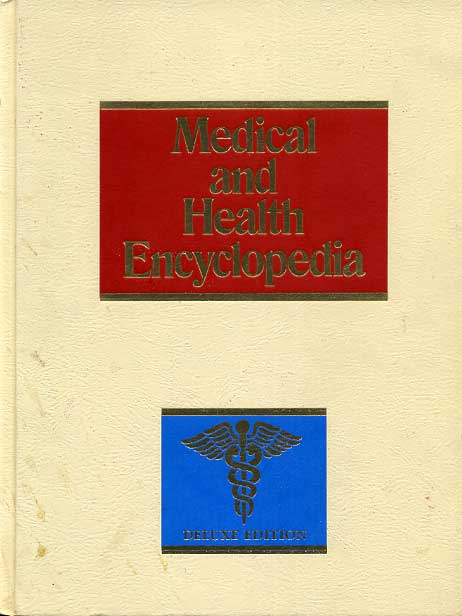 The Medical and Health Ency...
