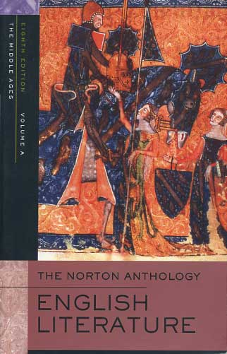 The Norton Anthology of Eng...