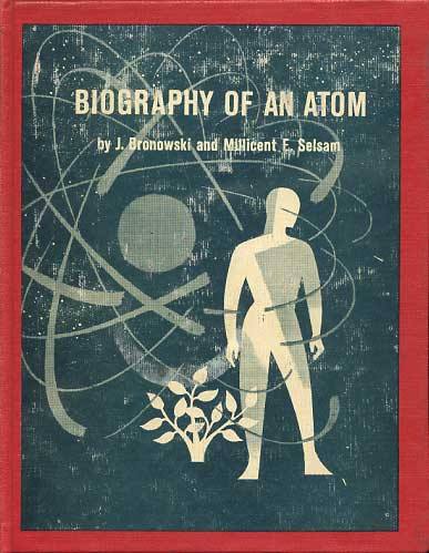 Biography of an Atom