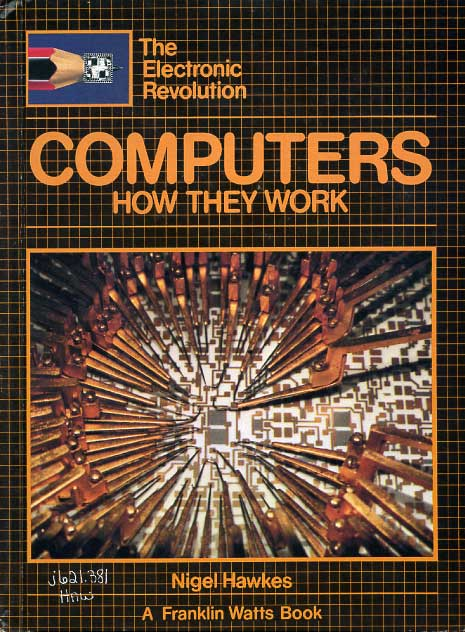Computers: How They Work