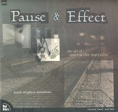 Pause & Effect: The Art of ...