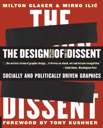 The Design of Dissent: Soci...