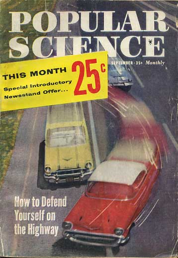 Popular Science September 1...