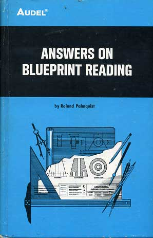 Answers on Blueprint Readin...