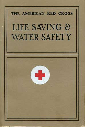 Life Saving Water Safety